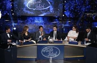 موعد وتوقيت برنامج عرب ايدول Arab Idol 2016 الموسم الرابع علي قناة MBC
