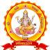 श्री चित्रगुप्त प्रगटोत्सव महापर्व '19 अप्रैल 2019' की तैयारियां जोरों पर /Shri Chitragupta Pragatotsav Mahaparvar