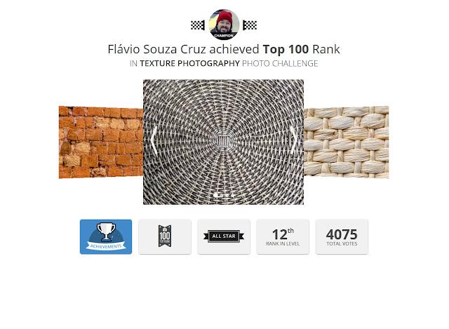 https://gurushots.com/achievements/texture-photography/flaviosc6?tc=27655b7dfd45e76eacee44baca440133