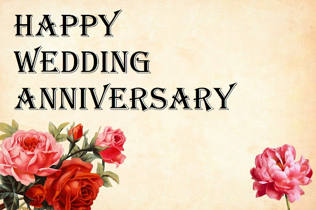 Images For Happy Wedding Anniversary