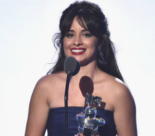 Media Confidential: Camila Cabello Beats Beyonce, Drake For Top VMA