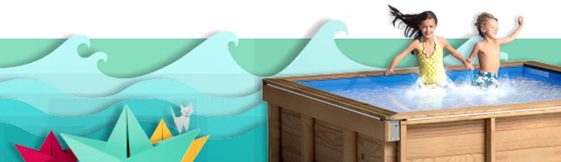 Dr espool blog de espool piscinas piscina pistacho for Piscinas para ninos pequenos