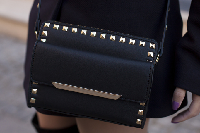 vision on fashion details aldo bag