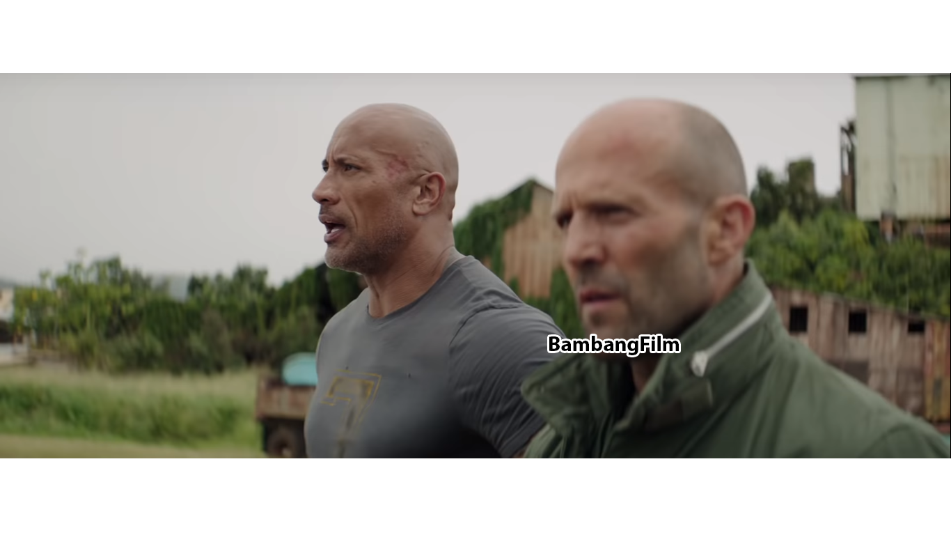 Download Film Fast and Furious Presents: Hobbs and Shaw ...