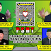 PSHT Cabang Lampung Selatan