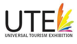 Universal Tourism Exhibition in China