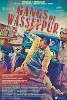 Gangs Of Wasseypur 2012 720p Hindi BRRip Full Movie Download