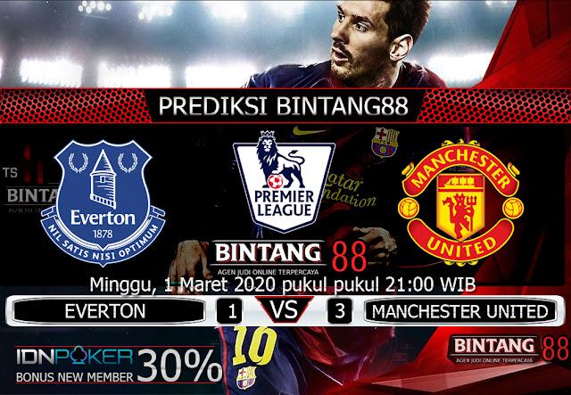 https://prediksibintang88.blogspot.com/2020/02/prediksi-everton-vs-manchester-united-1.html