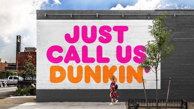 Perusahaan Dunkin Mau Dibeli Inspire Seharga Rp 128 Triliun