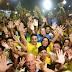 Silveira reafirma força de sua candidatura à reeleição