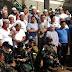 GMF Sebut Yoki DPO Kepolisian Filipina Bukan Karyawannya