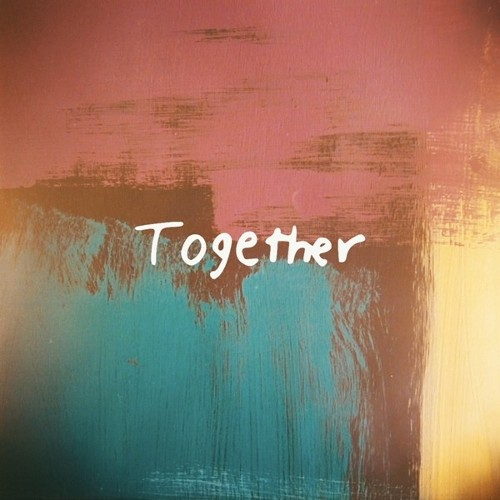 Superfly - Together rar