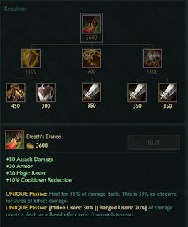death%2527s%2Bdance.png