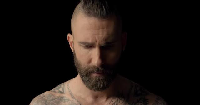 Memories Lyrics - Maroon 5 (2019)