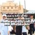 """""""Best Sangat Ke Hantar Anak Ke Sekolah Jenis Kebangsaan Cina?"""" - Haters Kecam Ibubapa Melayu Hantar Anak Ke Sekolah Kebangsaan Cina..."""
