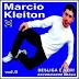 Marcio Kleiton - Vol. 05