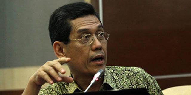 Marwan Batubara: Pembunuhan Laskar FPI Bukan Insidentil, Tapi Direncanakan