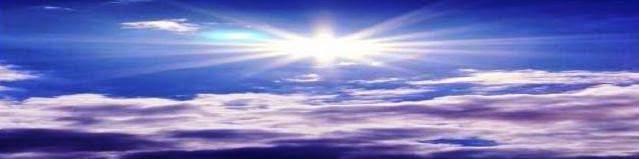 2610845011e70 Radiação  A radiação emitida pelo sol pode ser danosa à pele e aos olhos  quando houver exposição excessiva ou quando a radiação for muito intensa.