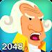 Tải Game World Creator 2048 Puzzle & Battle Hack Full Kim Cương