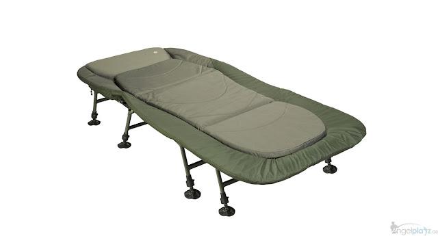 https://www.angelplatz.de/jrc-extreme-4leg-bedchair--zu0038?referer=affilinet&publisher=710510