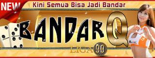 http://qbandar.adu99.net/