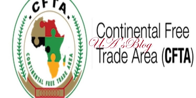 Why Nigeria should sign AfCFTA, by presidential panel