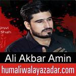 https://humaliwalaazadar.blogspot.com/2019/08/ali-akbar-ameen-nohay-2020.html