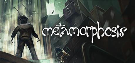 Tải Game METAMORPHOSIS