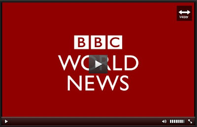 Bbc World News Live