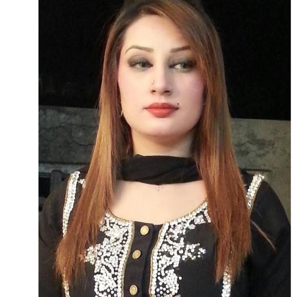 Pakistani Hot Mujra Kismat Baig Full Nanga Mujra-8459