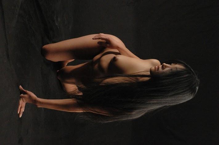 Met-Art 20050125 - Andrea C - Perfekta - by Voronin - idols