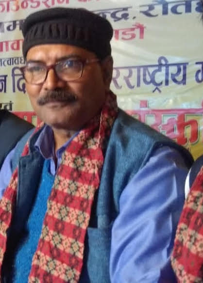 untimely-demise-of-kailash-jha-kinkar-senior-litterateur-of-hindi-and-angika-waves-of-mourning-in-anga-desh-news-in-angika