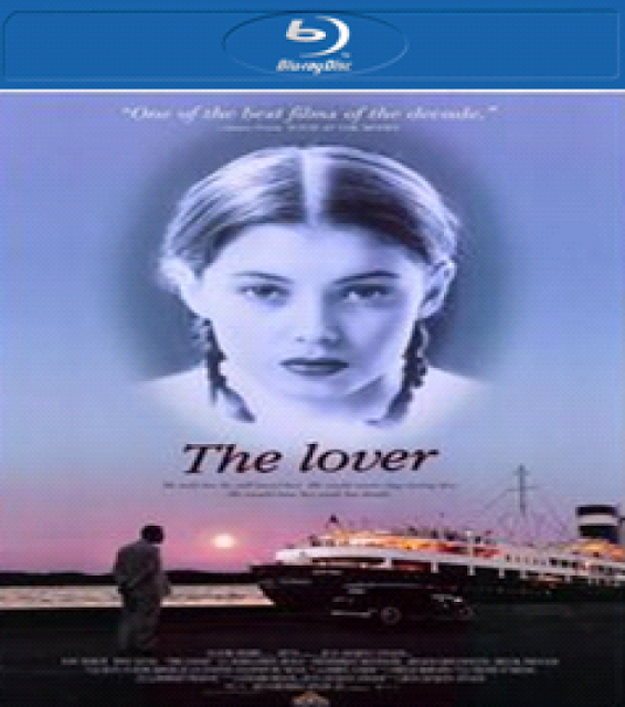 The Lover 1992 movieloversreviews.filminspector.com