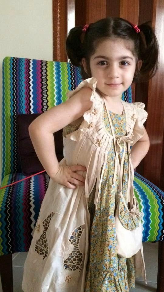 cute baby girl wallpapers facebook download my online mela