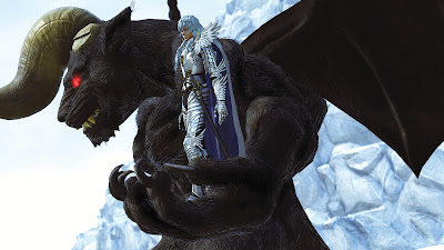 Berserk and the Band of the Hawk Game Screenshot 2