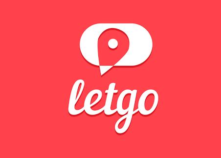Letgo Nedir ? Nasıl Kullanılır ?