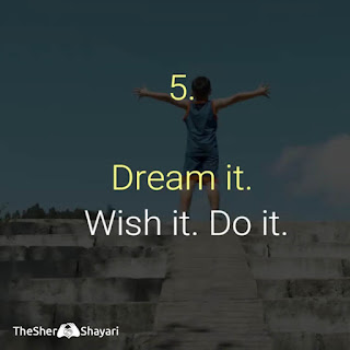 motivational images for students