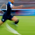 Top 10 Fastest Players In The World Today