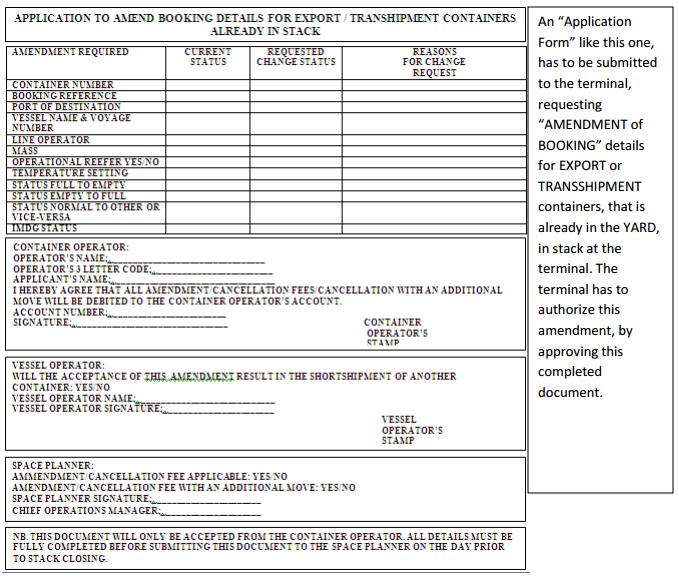 navis users blog navis  sparcs n4  a simplified user guide navis sparcs n4 manual navis n4 user manual