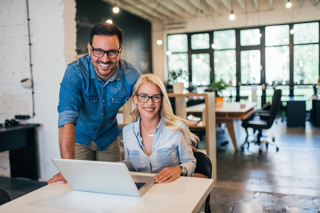 Small Business Owners: Here's How to Maximize Your Website