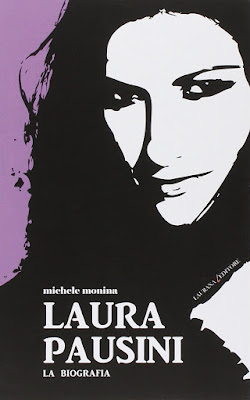 Laura Pausini Discography (Mp3) 6GB