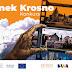 Biuro Wystaw Artystycznych w Krośnie zaprasza do udziału w konkursie.