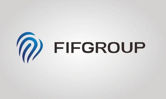 Lowongan Kerja FIF Group Tahun 2020