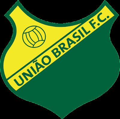 UNIÃO BRASIL FOOTBALL CLUB (SÃO PAULO)