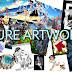 Azure Artworks