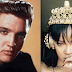 Incredible Rihanna becomes highest selling solo artiste overtaking Elvis Presley