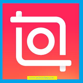 Tiktok Video Editor Apps Download - InShot Video Editor