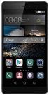 harga HP Huawei P8 64GB terbaru 2015