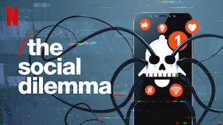 Fakta Mengerikan Media Sosial Dalam Film The Social Dilemma