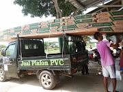 9 Kelebihan Plafon PVC